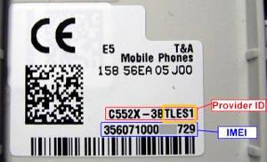 [Obrazek: Alcatel_provider_ID.jpg]
