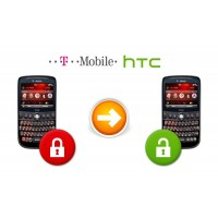 Simlock T-Mobile (Htc)