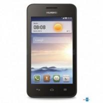Simlock Huawei Ascend Y330
