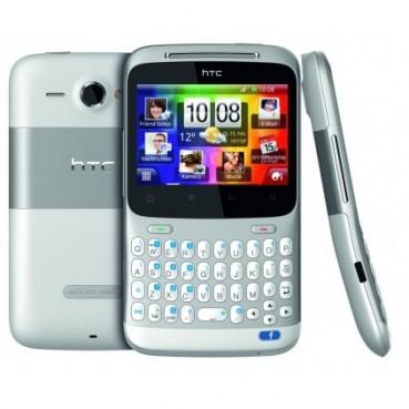 Simlock HTC Cha Cha
