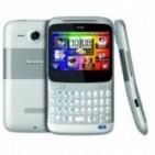 Zdejmowanie Simlock z HTC Cha Cha