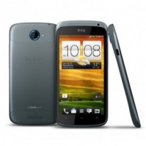 Simlock HTC One S
