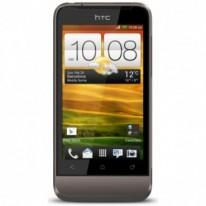 Simlock HTC One V