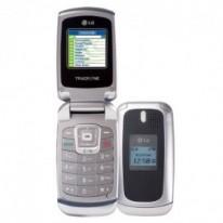 Simlock LG 410G