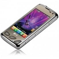 Simlock LG 8575 Samba