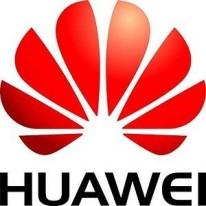 Simlock Każdy Telefon Huawei