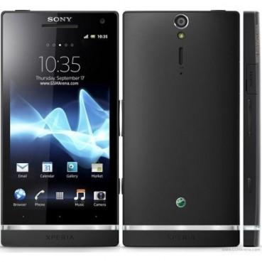 Simlock Sony Ericsson Xperia s lt26