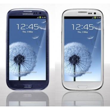 Simlock Samsung Galaxy SIII