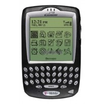 Simlock BlackBerry 6710