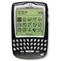 Simlock Blackberry 6720