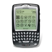 Simlock Blackberry 6750