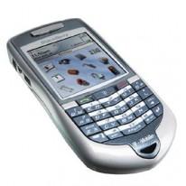 Simlock Blackberry 7100