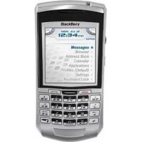 Simlock Blackberry 7100G