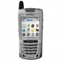 Simlock Blackberry 7100i