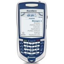 Simlock Blackberry 7100r