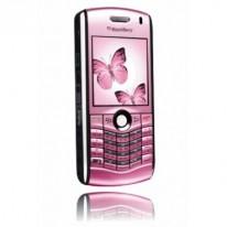 Simlock Blackberry 8110 Pearl