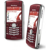 Simlock Blackberry 8120 Pearl
