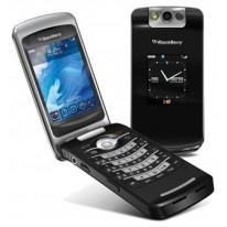 Simlock Blackberry 8220 Pearl Flip