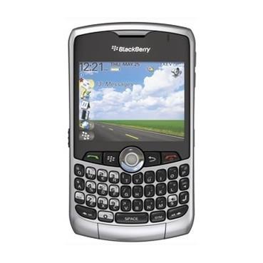 Simlock Blackberry 8330 World Edition