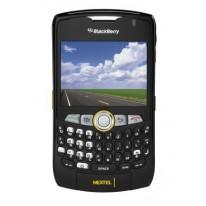 Simlock Blackberry 8350i