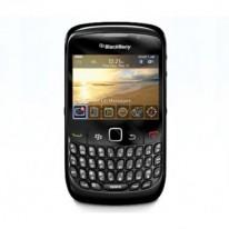 Simlock Blackberry 8520