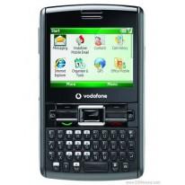 Simlock Vodafone 1231