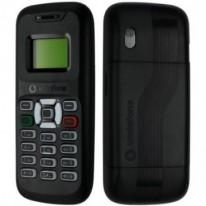 Simlock Vodafone 150