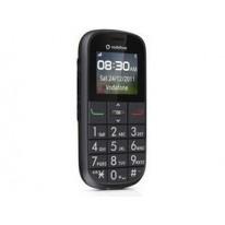 Simlock Vodafone 155