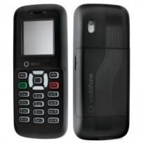 Simlock Vodafone 250