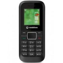 Simlock Vodafone 252