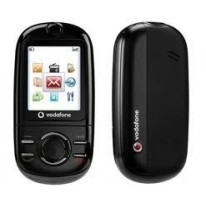 Simlock Vodafone 331