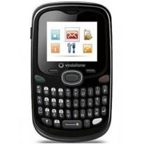 Simlock Vodafone 345