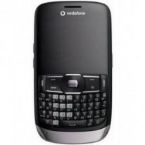 Simlock Vodafone 350
