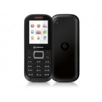 Simlock Vodafone 351