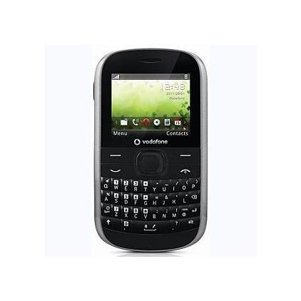 Simlock Vodafone 354