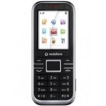 Simlock Vodafone 540