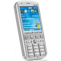 Simlock Qtek 8100