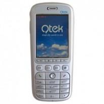 Simlock Qtek 8200