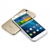 Simlock Huawei G7