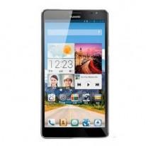Simlock Huawei Ascend Y540