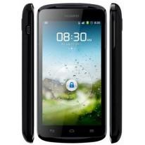 Simlock Huawei Ascend G500