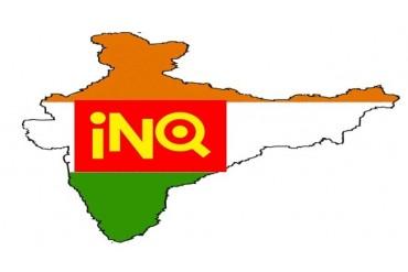 Sieci Indyjskie