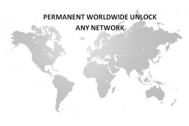Wszystkie Światowe Sieci