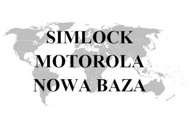 Wszystkie Sieci-Nowa Baza