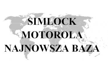 Wszystkie Sieci-Najnowsza Baza