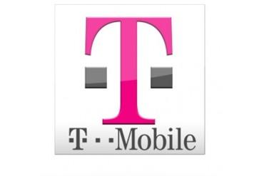 Stany Zjednoczone T-Mobile