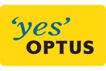 Australia Optus