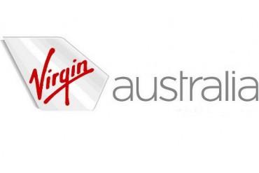 Australia Virgin