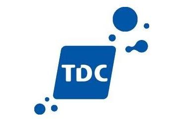 Dania Tdc