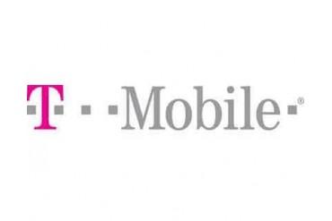 Holandia T-Mobile